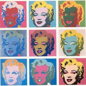 Why is Pop Art Significant? | History of Pop Art