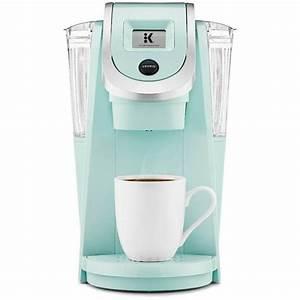Beste Thermoskanne Baby : die besten kaffeemaschinen kaffeemaschine kleine mengen m ~ Kayakingforconservation.com Haus und Dekorationen