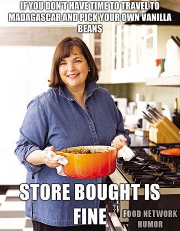 chef de cuisine salary ina garten explained how a nuclear budget analyst became