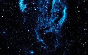 Blue Space Wallpaper 32324 2560x1600 px ~ HDWallSource.com