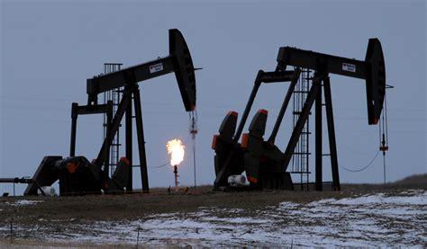 les les a petrole recul massif des investissements p 233 troliers la croix