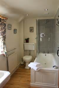 white kitchen ideas uk norfolk cottages 2 wickmere