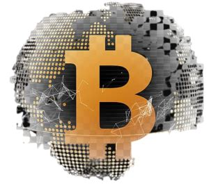 Oil profit app uses advanced trading algorithms which are based on artificial intelligence, machine is oil profit another copy of bitcoin robot scam? Bitcoin Profit App ™ - 🥇 The Official App Seen on TV (2020)