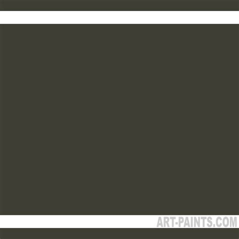 dark hunter green milk paint casein milk paints 3013
