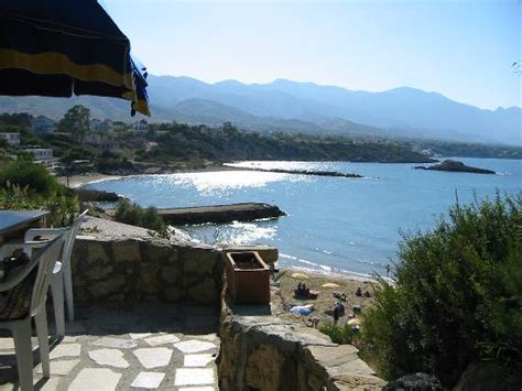 Picture Of Riviera Beach Bungalows, Agios