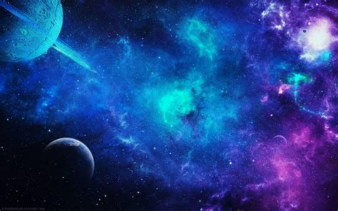 colorful galaxy wallpaper funerium space 3d galaxy colorful wallpapers hd
