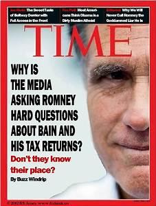 Romney's New ... Buzz Windrip Quotes