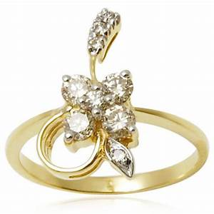 tanishq diamond engagement rings for women With tanishq diamond wedding rings