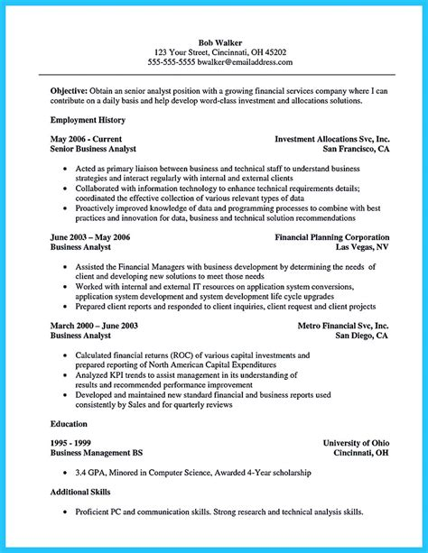 High Quality Data Analyst Resume Sample From Professionals. Stay At Home Mom Job Description For Resume. How To Do A Cover Letter For Resume. Mail For Sending Resume To Hr. Great Example Of A Resume. Top Rated Resume Writing Services. Masters Degree Resume. Resume Outline Pdf. Objective For Teaching Resume