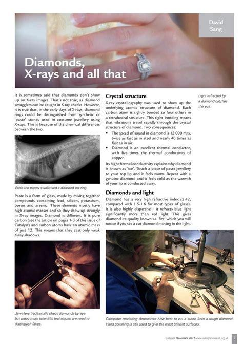 diamonds rays preview stem