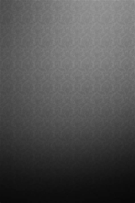 patterns iphone wallpaper idesign iphone