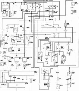 1975 Kawasaki G5 100 Wiring Diagram  Diagram  Auto Wiring Diagram