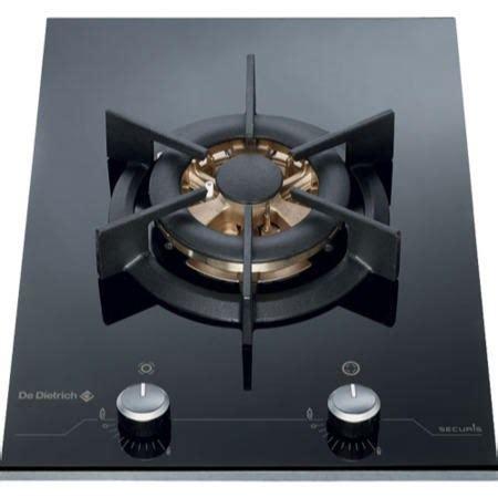 de dietrich dtgx cm wide rotary control kw wok gas