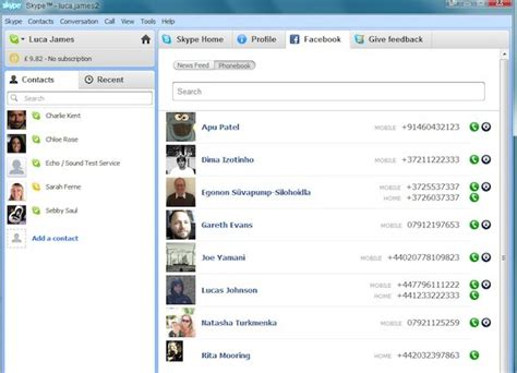 skype version bureau image gallery skype version 2010