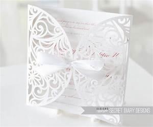 wedding invitations wedding stationery south africa With wedding invitations prices south africa
