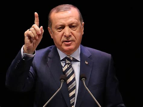 9,810,073 likes · 375,589 talking about this. New poll suggests Turkish President Erdogan will lose ...