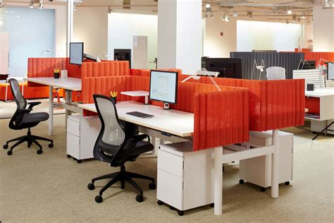 bureau knoll knoll neocon 2015 showroom tour knoll at neocon 2015 knoll