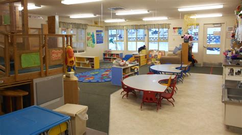 yellow room classroom children s center of 894 | yellow room
