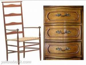 Recaning definition crossword dictionary for Furniture reupholstery yonkers