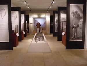 Museum Exhibition & Exhibit Designers. Public Art Planning ...