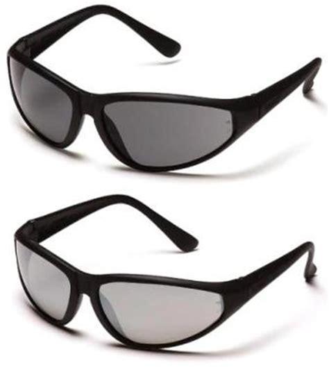 pyramex zone protective eyewear emergency products
