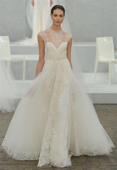 best wedding dress designer best designer wedding gowns 2015 weddings