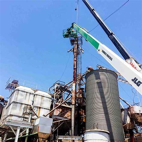 asbestos abatement katch environmental