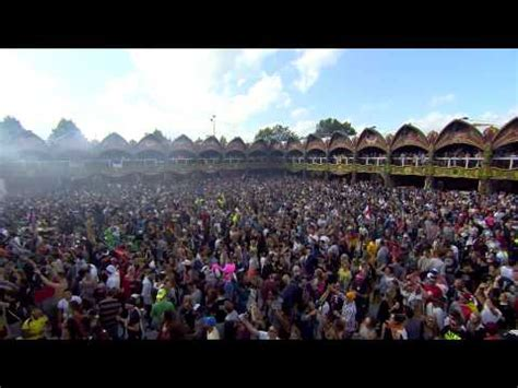 Tomorrowland official after movie 2012 mp3 free downloadinstmank.