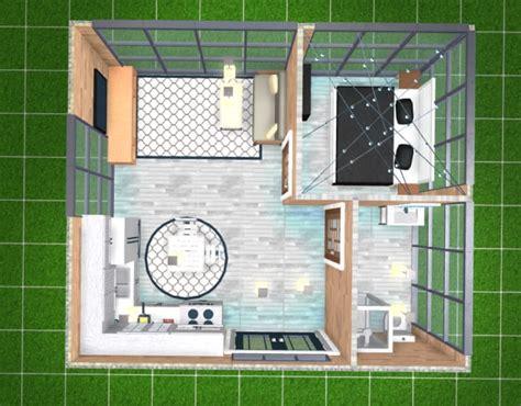 build bloxburg house sarenahart