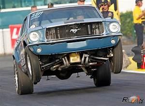 Mustang | Mustang restoration, Ford mustang, Vintage racing