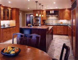 discount kitchen island island kitchen lighting pendant kitchen design photos