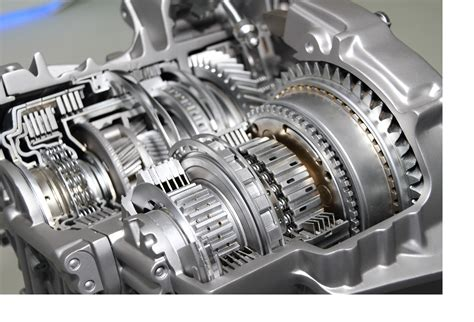 Electric Motor System by The Other Motors In Electric Vehicle Systems Part 3