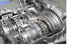 The Other Motors In Electric Vehicle Systems  Part 3