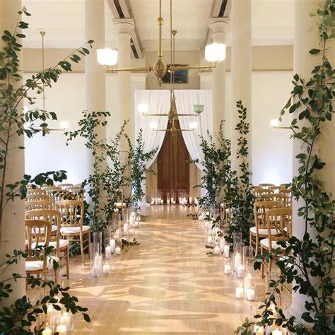 Grand Wedding Decorations - best 20 wedding staircase decoration ideas on