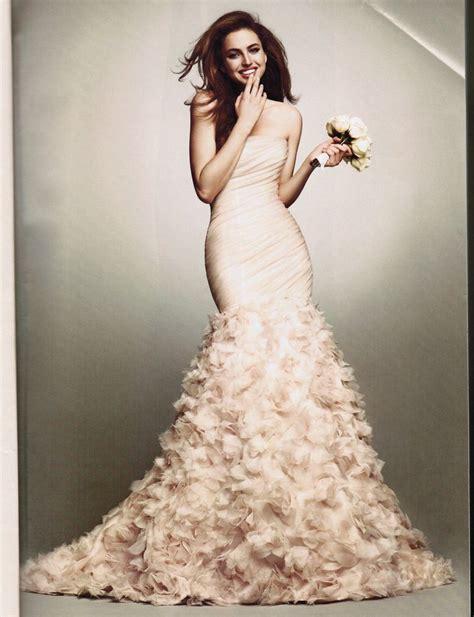 designer wedding dress wedding accessories ideas