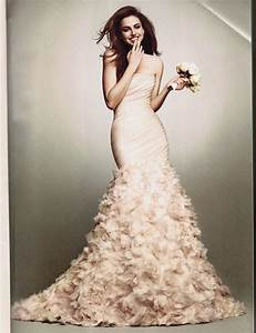 wedding accessories ideas With wedding dress brands