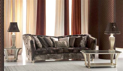 neo baroque furniture  paolo lucchetta modern furniture
