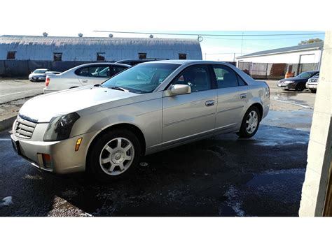 car owners manuals for sale 2004 cadillac cts head up display 2004 cadillac cts for sale by owner in columbus oh 43221