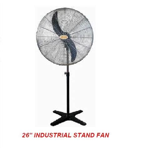 industrial pedestal fans for sale icasu 26 39 industrial stand fan end 3 21 2018 3 15 pm