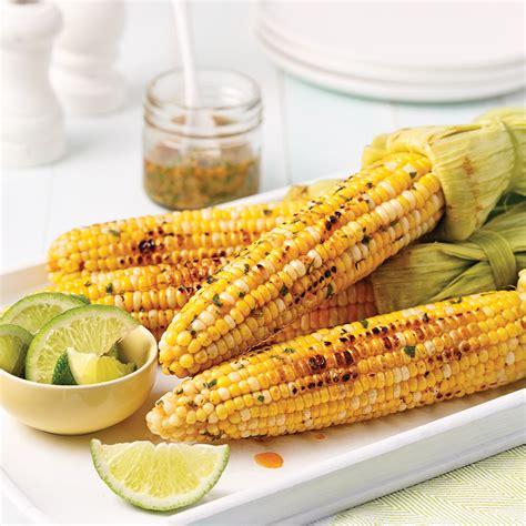 mais cuisine réussir la cuisson parfaite du maïs dossiers cuisine