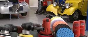 Faire Laver Sa Voiture : comment laver sa voiture guide de nettoyage voiture mothers ~ Medecine-chirurgie-esthetiques.com Avis de Voitures