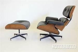 Eames Chair Kopie : eames lounge chair replica italian leather ifurniture furniture 2 0 nz 39 s biggest showroom ~ Markanthonyermac.com Haus und Dekorationen