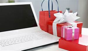 Mother's Day Gift Guide - Top 5 Tech Gifts for Mum