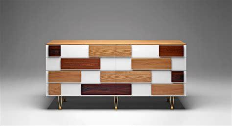 mobili design italiano molteni gioponti cassettoni cose di casa