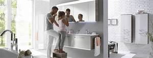 Kork Im Badezimmer : jugendzimmer bett ideen ~ Markanthonyermac.com Haus und Dekorationen