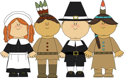 Pilgrim Clip Thanksgiving Clip Thanksgiving Images