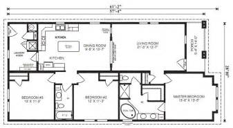 plans for homes home floor plans houses flooring picture ideas blogule