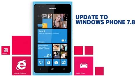 windows update for nokia lumia knowledge 4 gadgets