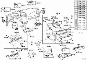 5566033900 - Register Assembly  Instr