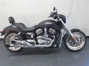 All New  U0026 Used Harley